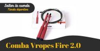 vropes fire 2.0